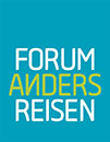 Member of Forum Anders Reisen