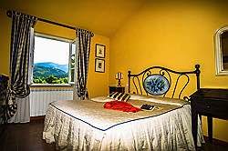 Small Tuscany Cottage with private pool - a picture from the cooler