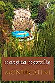 holiday cottage Montecatini Terme - Cozzile  - client picture