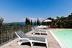 breathtaking-panorama-excellent-villa-tuscany
