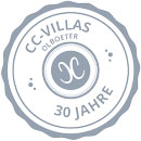 CC-Villas - since 1989